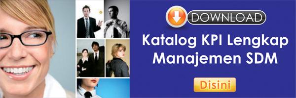 revisi banner KPI SDM