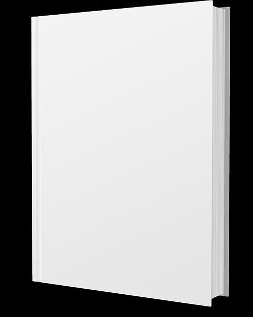 book1-11